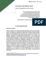 22 m1l7 Agenda Global[1]