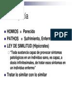 Homeopatia1