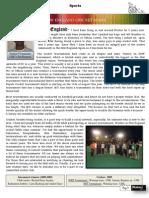 Microsoft Word - 7_Cricket