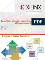 FPGA_2013_Xilinx_presenation