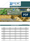 Daily Forex Report 20 Dec 2013