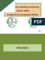 Sesion+2+Info+III+08-06-2011