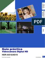 MANUAL SONY HDR-AS15.pdf