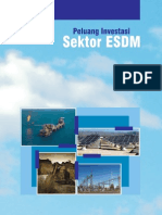 Buku Investasi ESDM Indonesia FINAL