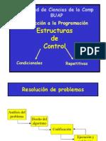 Estructuras_deControl008