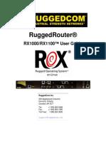 ROX-User-Guide-RX1000[1].pdf