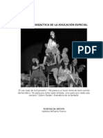_Teatro.doc