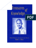 82249369 Treasures of Knowledge Vol 1