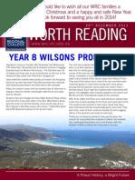 WEB READY Worth Reading 16-12-13