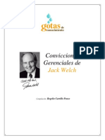 convicciones_jackwelch
