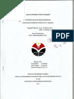 laporan natrium tiosulfat.pdf