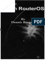 Learn RouterOS.pdf