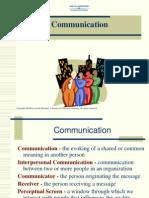 5 Communicationsfsfsf