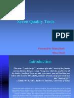 7 QC tools-1
