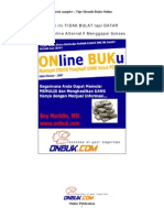 bisnis-internet.pdf