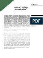 Estudios Eb.pdf