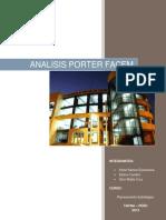 Analisis Porter 10