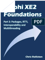 Delphi XE2 Foundations - Part 3 - Rolliston, Chris.pdf