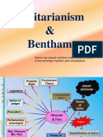 Bentham Final
