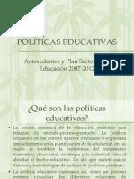 polticaseducativas-110927203117-phpapp01.pptx