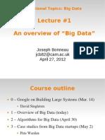 2012-04-27-big_data_lecture_1