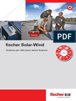 fischer Solar-Wind