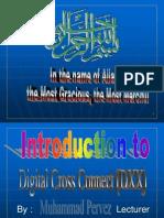 Dxx General