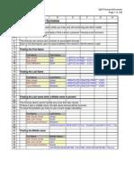 56 56 Excel Formulas