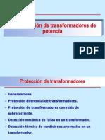 6 transformadores