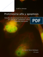 protimiosina_alfa_y_apoptosis_22_nature.pdf