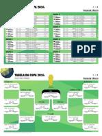 tabela-copa-2014.pdf