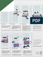 PE Format Walkthrough.pdf