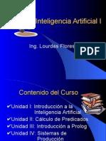 Unidad1 Inteligencia Artificial