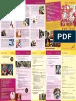 Musikfestival 2014