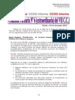 Paritaria_6_18-12-2013