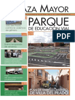 PlazaMayorDic2013.pdf
