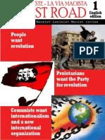 64031774 Maoist Road Issue 1