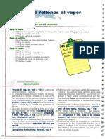 Cocina - Thermomix - Recetas Libro Cocina Sana - Pescados Y Mariscos Al Vapor 114-126.doc