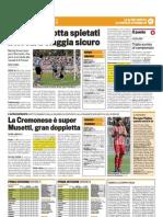Gazzetta.dello.sport.31.08.09