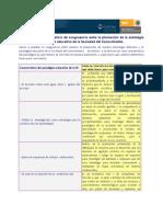 maaguilar_Andamio_Paradigma_vs_planeacion
