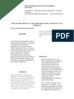 Articula de Efecto del fri en la industris alimentaria.docx