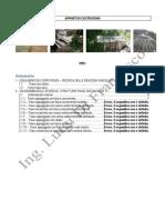 Appunti Di Costruzioni 1