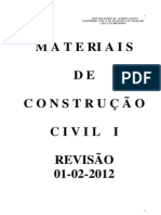 materiais-Construcao1.pdf