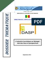 Dossier thématique N 05