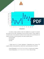 ATPS Matematica3