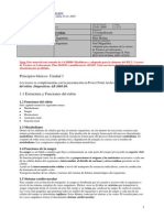 1.1a Funcion Renal Lectura Complementaria. en 2005.01 TT TR REVISADO