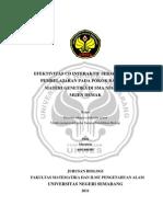 7380A.pdf