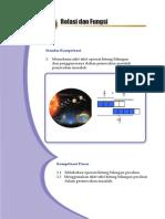 03. MATEMATIKA KLS 7 BAB 2.pdf
