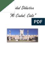UD Cádiz