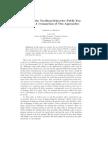 Analyzing the Needham-Schroeder Public Key Protocol.ps
